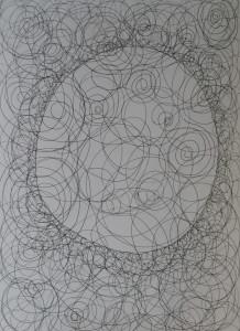 Жизнь круга